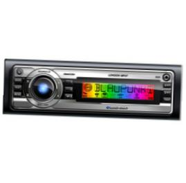 Car/CD/MP3 BLAUPUNKT London MP37